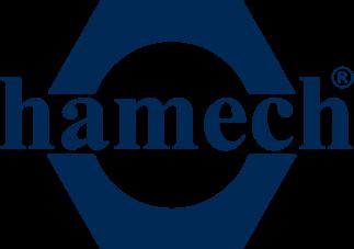 Hamech