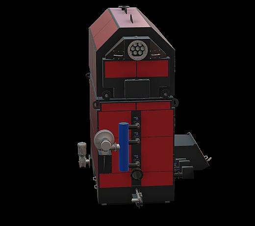 model-1-5.png